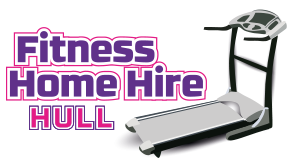 Fitness Home Hire Hull